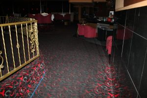 Bar and Club Carpet and Upholstery Cleaning in Phoenix