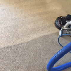 Carpet Cleaning Residential Home Phoenix