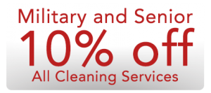 Cleaning Services Phoenix