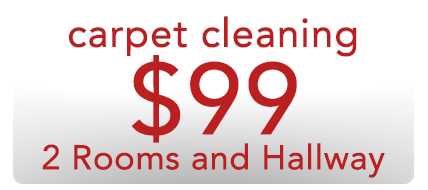 Groupon Carpet Cleaning Phoenix