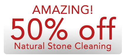 Groupon Stone Cleaning Phoenix