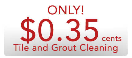 Groupon Tile and Grout Cleaning Phoenix