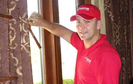 Window Cleaning Service Phoenix