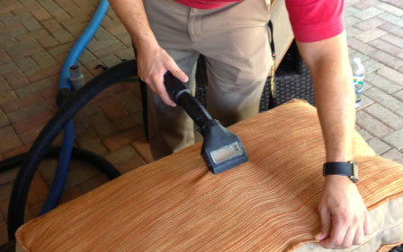 upholstery-cleaning-service-phoenix