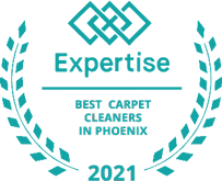 2021 Best Carpet Cleaner in Phoenix