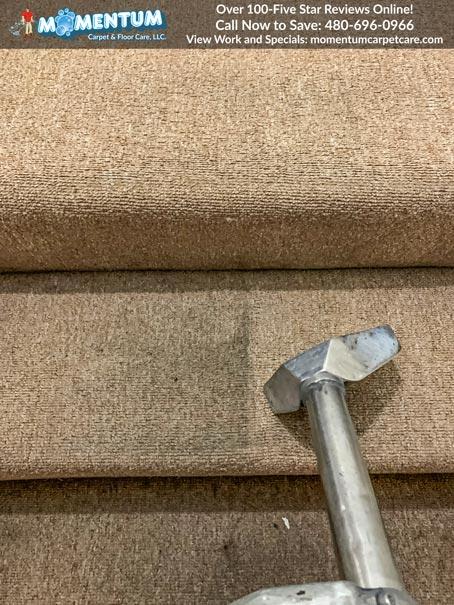 Best Carpet Cleaning Service Phoenix AZ