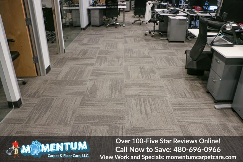 Corporate Offic Cleaning Service Phoenix AZ
